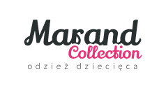 Marand collection